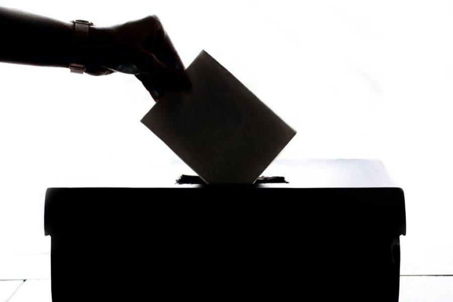 Manuel Gava Wahlalter 16 Jahre