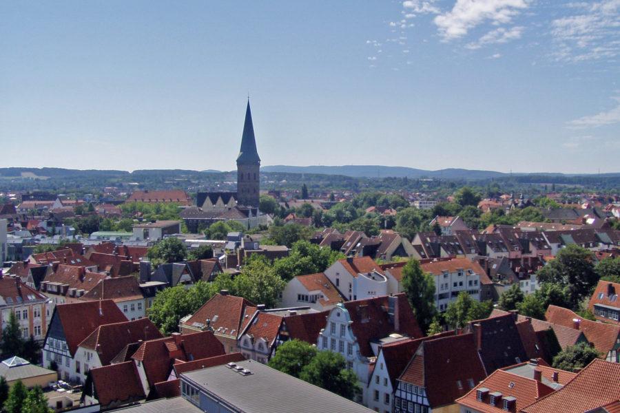 Nachhaltigkeit Osnabrück