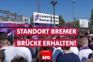 Manuel Gava Bremer Brücker