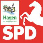SPD Hagen a.T.W.