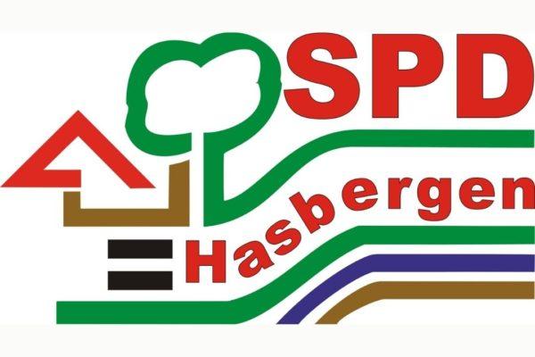 SPD Hasbergen