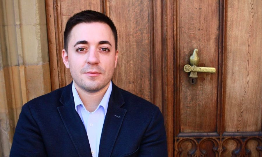 Manuel Gava Pressefoto 7