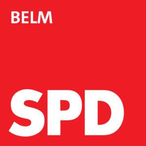 SPD Belm